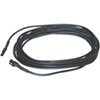 Car Certified Tools 20' extension lead cable for Power Probe