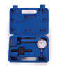 Central Tools Long Range Dial Indicator Test Set  with Magnetic Base