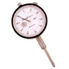 """Central Tools Dial Indicator Range 1"""""""