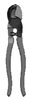"""Channellock 9.5"""" Cable Cutter"""