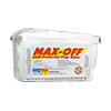 Contec MAX-OFF OEM-Preferred Prep Wiper
