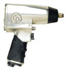 """Chicago Pneumatic 1/2"""" Impact Wrench"""