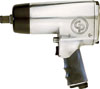 """Chicago Pneumatic 3/4"""" Heavy Duty Air Impact Wrench"""