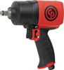 """Chicago Pneumatic 1/2"""" Drive Impact Wrench"""