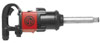 """Chicago Pneumatic 1"""" Impact Wrench 6"""" Ext Anvil"""