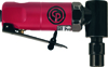 """Chicago Pneumatic 1/4"""" Compact Mini Angle Die Grinder"""