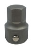 CTA Manufacturing Corporation Jeep Drain Plug Wrench, 14mm