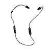 Curien BT Safety Earplugs with Microphone