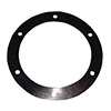 """DeVilbiss (080-930) 6"""" O-Ring FOR CT-30"""