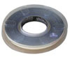 Dominion Sure Seal Wire Masking Tape for Bedliners (WBWT)