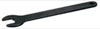 Dynabrade Pad Wrench