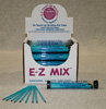 E-Z Mix E-Z Touch Up Brushes with 36 Brushes