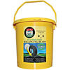 ESCO Tire Balancing Beads, 17.6 lb. Bucket