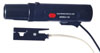 Electronic Specialties Self-Powered Inductive Clamp Timing Light w/ 10ft lead