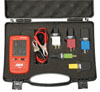 Electronic Specialties Relay Buddy® Pro Test Kit