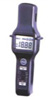Electronic Specialties Digital Clamp-On Tachometer