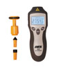 Electronic Specialties Pro Laser / Contact Tachometer