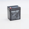 E-Z Red 4.5 Amp Hour Battery/MS4000