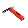 E-Z Red Adjustable Battery Cable Stripper