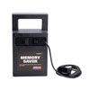 E-Z Red Automotive Memory Saver with Built-In Charger