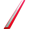 E-Z Red Magnetic Organizer