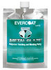 Fibre-Glass Evercoat Metal Glaze®, 16 oz.