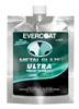 Fibre-Glass Evercoat Metal Glaze® Ultra, 16 oz.