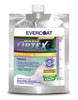Fibre-Glass Evercoat Metal Glaze Optex 16 oz. Pouch