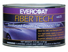 Fibre-Glass Evercoat Fiber Tech™ Half-Gallon Can