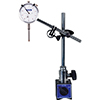 Fowler Fowler Articulated Magenetic Base and Indicator Combo