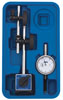 Fowler Indicator Set with Magnetic Base