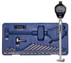 Fowler Electronic Cylinder  Bore Gauge