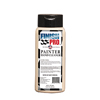 Finish Pro Painters Punch Hand Cleaner 400ml