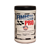 Finish Pro Hand and Surface Wipes 70 count