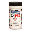 Finish Pro Hand and Surface Wipes 25 count
