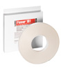 Lord Fusor LORD Fusor® Clear Double-Sided Tape, 1/2""