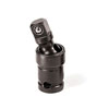 """Grey Pneumatic 3/8"""" Drive Thin-Wall Universal Joint with Ball Retainer"""