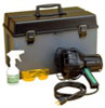Tracerline Basic Leak Detection Kit