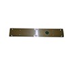 """Hutchins Replacement Pad - 2-3/4"""" x 16 Standard"""
