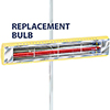 Infratech 120V Replacement Element E-SR-2-120, 32""