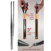 """Innovative Products of America Mantus ™ 14"""" Long Tight Access Tool"""