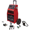 Innovative Products of America Mobile Smart MUTT® PRO Edition (7-Round Pin Trailer Tester)