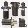 Innovative Products of America Popular Trailer  Circuit Testers Pack