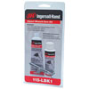 Ingersoll Rand Air Care Kit