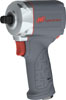 """INGERSOLL RAND General Duty Compact Impact Wrench, 3/8"""" Square Drive Size 37 to 370 ft.-lb."""