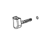 Ingersoll Rand trigger assy for 2115ti