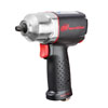 """Ingersoll Rand 3"""" Quiet Impact Wrench"""