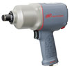 """INGERSOLL RAND General Duty Air Impact Wrench, 3/4"""" Square Drive Size 200 to 900 ft.-lb"""