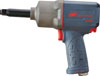 """Ingersoll Rand 1/2"""" Drive Impactool™ Air Impact Wrench with 2"""" Extended Anvil"""