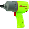 Ingersoll Rand 2235TiMAX-G Impact Wrench